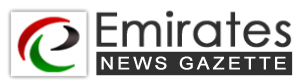 Emirates News Gazette